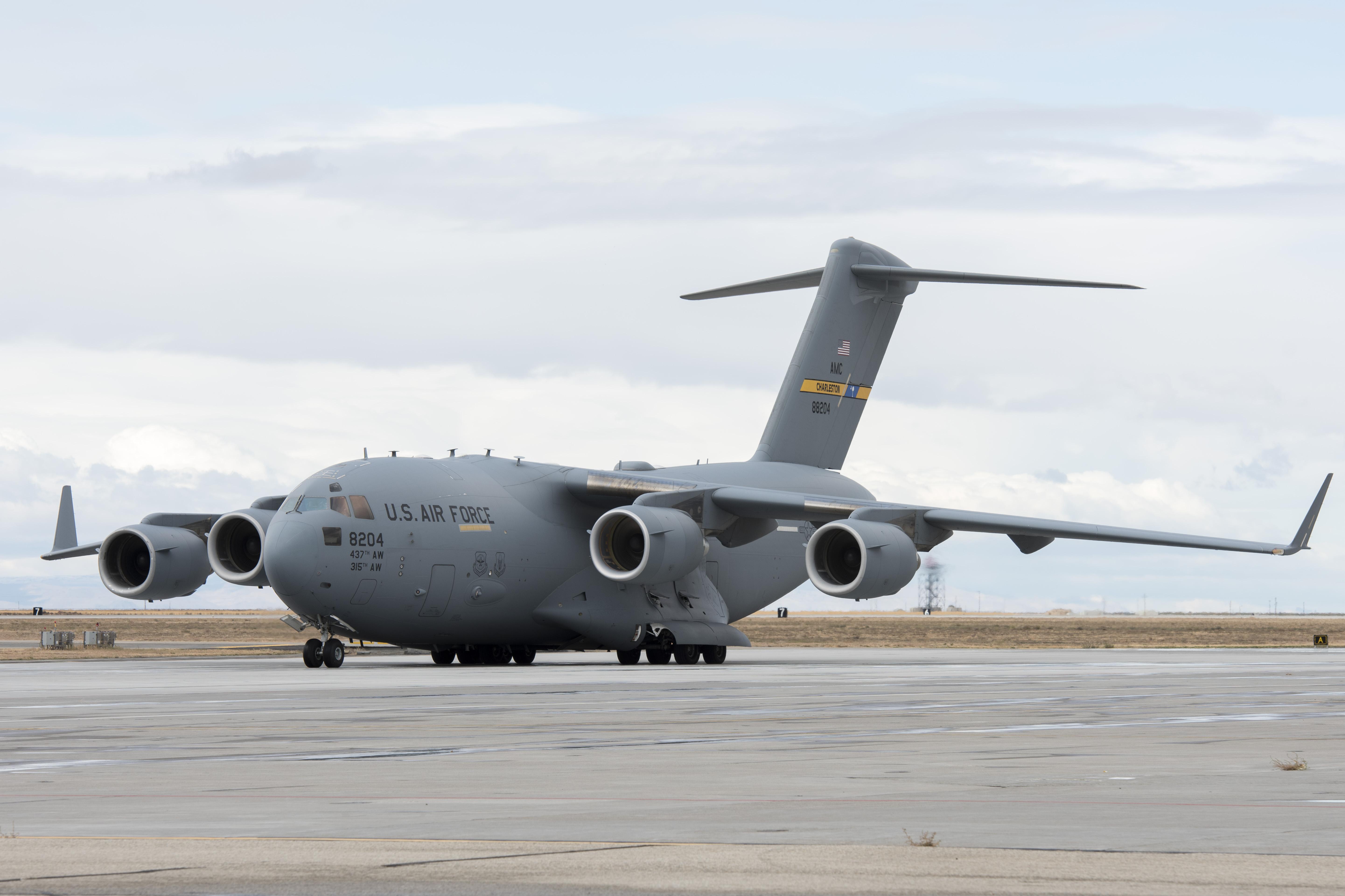 171020 F IX896 019 mountain home air force base \u003e home  at virtualis.co